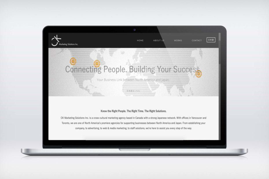 Social Media Marketing - CK Marketing Solutions