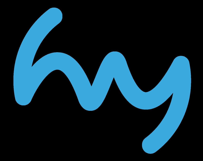 Hong Yu Digital Design And Web Marketing Portfolio Bcit D3 2019
